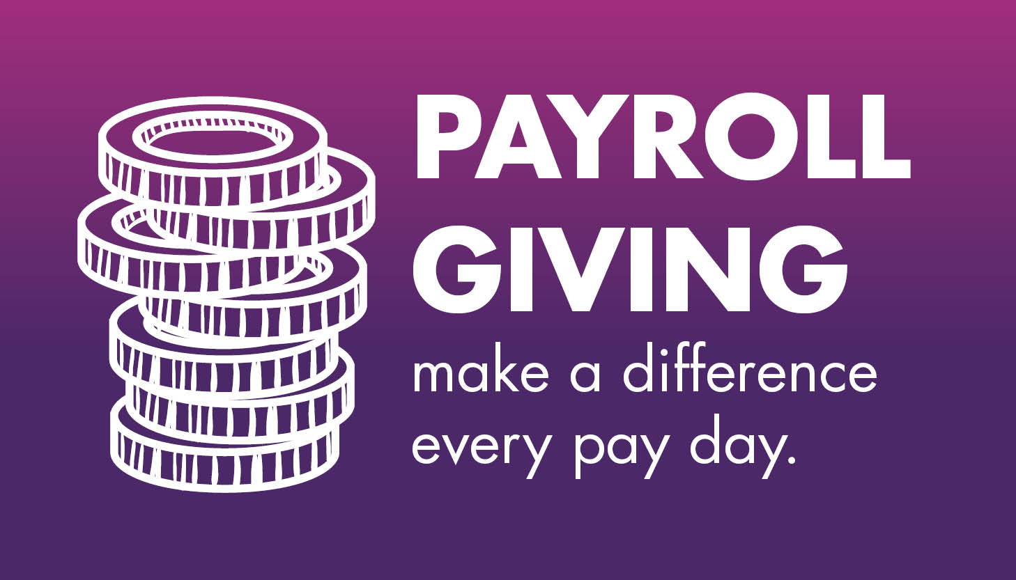Payroll Giving 700 x 400 web image